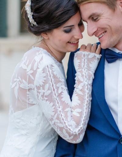 wedding-juli-marleen-hochzeitsfotografie-hochzeitfotografin-weddingphotographer-schweiz-luzern-switzerland-vintage-boho-hochzeit-10