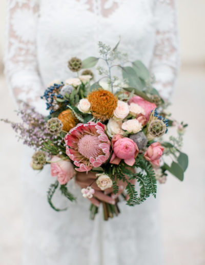 wedding-juli-marleen-hochzeitsfotografie-hochzeitfotografin-weddingphotographer-schweiz-luzern-switzerland-vintage-boho-hochzeit-12
