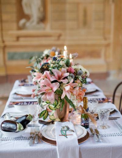 wedding-juli-marleen-hochzeitsfotografie-hochzeitfotografin-weddingphotographer-schweiz-luzern-switzerland-vintage-boho-hochzeit-13