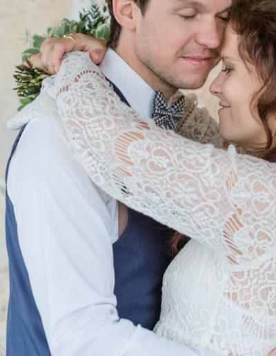 wedding-juli-marleen-hochzeitsfotografie-hochzeitfotografin-weddingphotographer-schweiz-luzern-switzerland-vintage-boho-hochzeit-16
