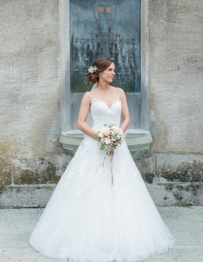 wedding-juli-marleen-hochzeitsfotografie-hochzeitfotografin-weddingphotographer-schweiz-luzern-switzerland-vintage-boho-hochzeit-18