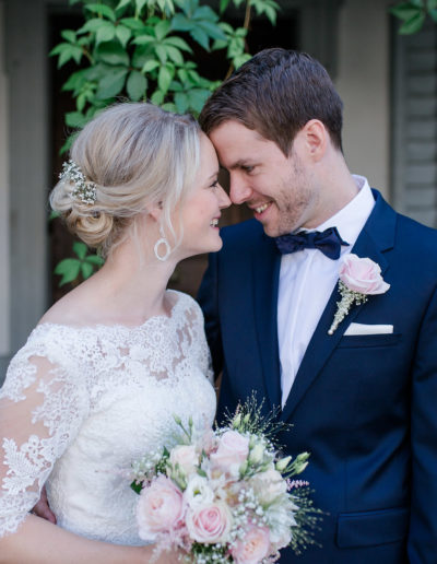 wedding-juli-marleen-hochzeitsfotografie-hochzeitfotografin-weddingphotographer-schweiz-luzern-switzerland-vintage-boho-hochzeit-19