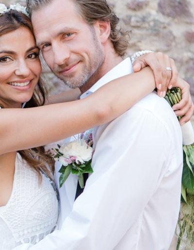 wedding-juli-marleen-hochzeitsfotografie-hochzeitfotografin-weddingphotographer-schweiz-luzern-switzerland-vintage-boho-hochzeit-2