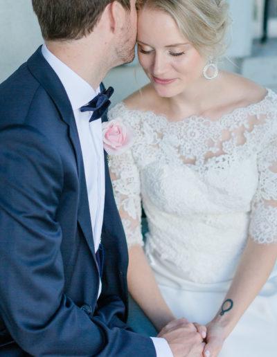 wedding-juli-marleen-hochzeitsfotografie-hochzeitfotografin-weddingphotographer-schweiz-luzern-switzerland-vintage-boho-hochzeit-20
