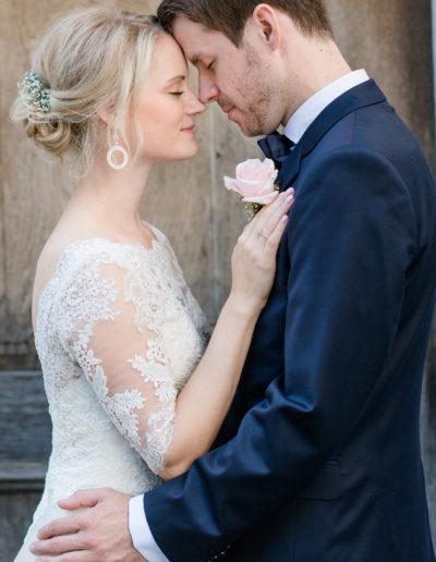 wedding-juli-marleen-hochzeitsfotografie-hochzeitfotografin-weddingphotographer-schweiz-luzern-switzerland-vintage-boho-hochzeit-21