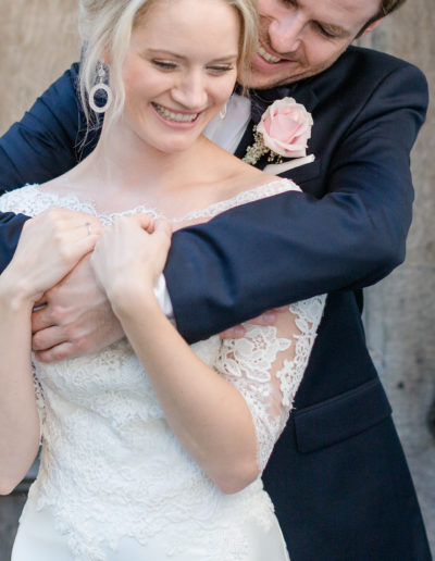 wedding-juli-marleen-hochzeitsfotografie-hochzeitfotografin-weddingphotographer-schweiz-luzern-switzerland-vintage-boho-hochzeit-22