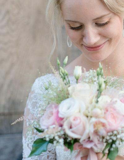 wedding-juli-marleen-hochzeitsfotografie-hochzeitfotografin-weddingphotographer-schweiz-luzern-switzerland-vintage-boho-hochzeit-23