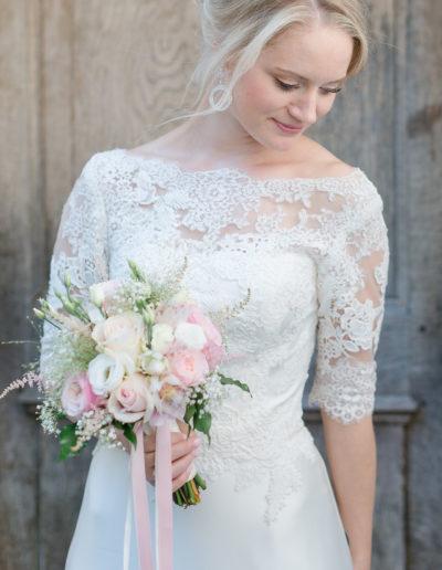 wedding-juli-marleen-hochzeitsfotografie-hochzeitfotografin-weddingphotographer-schweiz-luzern-switzerland-vintage-boho-hochzeit-25