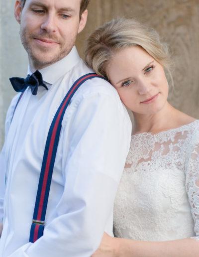 wedding-juli-marleen-hochzeitsfotografie-hochzeitfotografin-weddingphotographer-schweiz-luzern-switzerland-vintage-boho-hochzeit-26