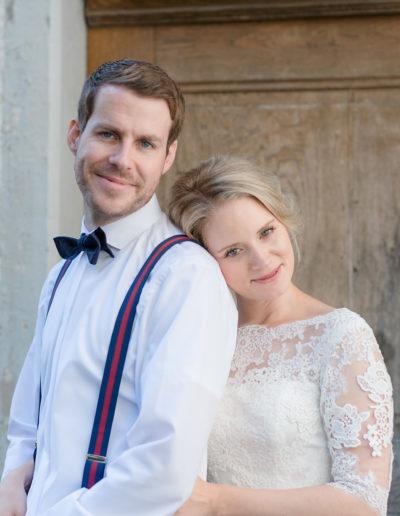 wedding-juli-marleen-hochzeitsfotografie-hochzeitfotografin-weddingphotographer-schweiz-luzern-switzerland-vintage-boho-hochzeit-27