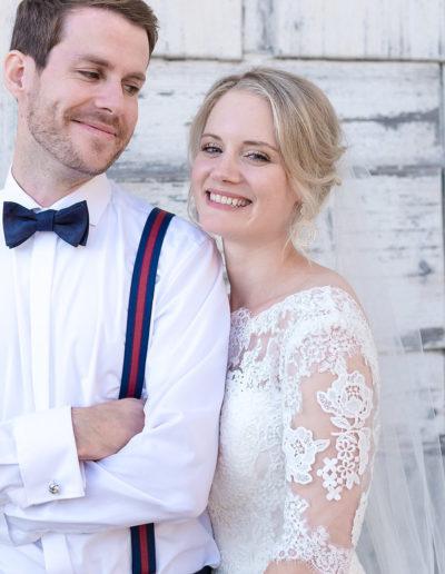 wedding-juli-marleen-hochzeitsfotografie-hochzeitfotografin-weddingphotographer-schweiz-luzern-switzerland-vintage-boho-hochzeit-29