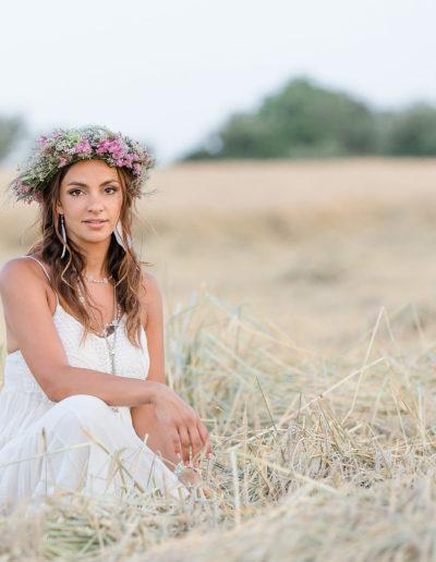 wedding-juli-marleen-hochzeitsfotografie-hochzeitfotografin-weddingphotographer-schweiz-luzern-switzerland-vintage-boho-hochzeit-3