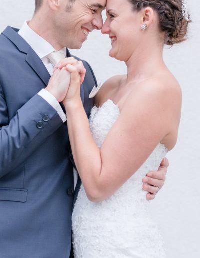 wedding-juli-marleen-hochzeitsfotografie-hochzeitfotografin-weddingphotographer-schweiz-luzern-switzerland-vintage-boho-hochzeit-30