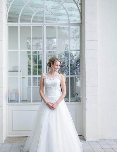 wedding-juli-marleen-hochzeitsfotografie-hochzeitfotografin-weddingphotographer-schweiz-luzern-switzerland-vintage-boho-hochzeit-34