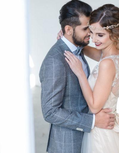 wedding-juli-marleen-hochzeitsfotografie-hochzeitfotografin-weddingphotographer-schweiz-luzern-switzerland-vintage-boho-hochzeit-35