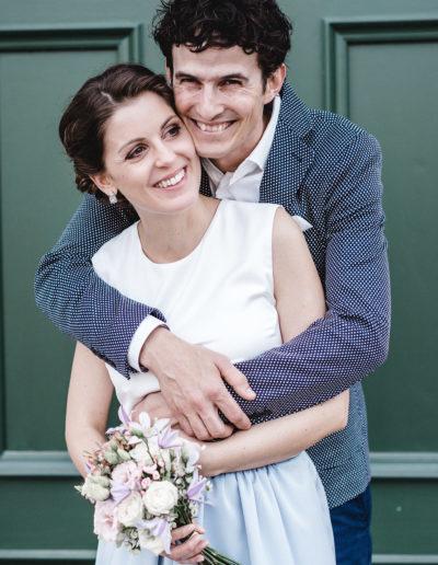 wedding-juli-marleen-hochzeitsfotografie-hochzeitfotografin-weddingphotographer-schweiz-luzern-switzerland-vintage-boho-hochzeit-38