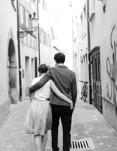 wedding-juli-marleen-hochzeitsfotografie-hochzeitfotografin-weddingphotographer-schweiz-luzern-switzerland-vintage-boho-hochzeit-40