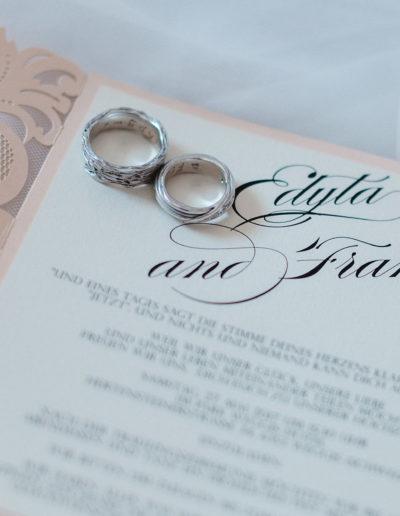 wedding-juli-marleen-hochzeitsfotografie-hochzeitfotografin-weddingphotographer-schweiz-luzern-switzerland-vintage-boho-hochzeit-42