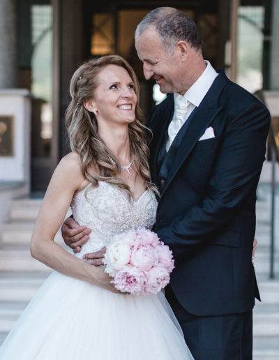 wedding-juli-marleen-hochzeitsfotografie-hochzeitfotografin-weddingphotographer-schweiz-luzern-switzerland-vintage-boho-hochzeit-43
