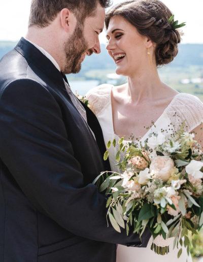 wedding-juli-marleen-hochzeitsfotografie-hochzeitfotografin-weddingphotographer-schweiz-luzern-switzerland-vintage-boho-hochzeit-44