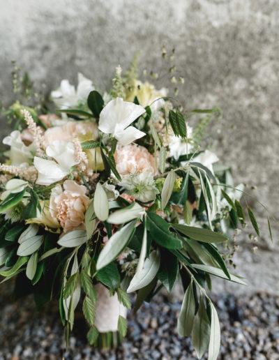wedding-juli-marleen-hochzeitsfotografie-hochzeitfotografin-weddingphotographer-schweiz-luzern-switzerland-vintage-boho-hochzeit-45