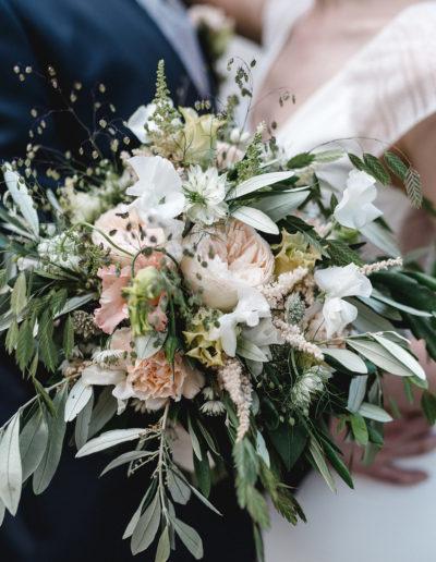 wedding-juli-marleen-hochzeitsfotografie-hochzeitfotografin-weddingphotographer-schweiz-luzern-switzerland-vintage-boho-hochzeit-46