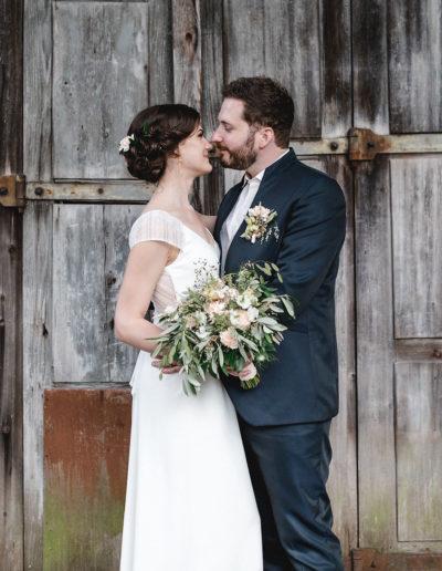 wedding-juli-marleen-hochzeitsfotografie-hochzeitfotografin-weddingphotographer-schweiz-luzern-switzerland-vintage-boho-hochzeit-47