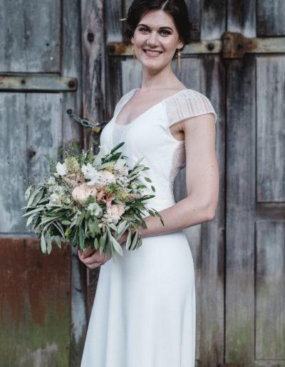 wedding-juli-marleen-hochzeitsfotografie-hochzeitfotografin-weddingphotographer-schweiz-luzern-switzerland-vintage-boho-hochzeit-48