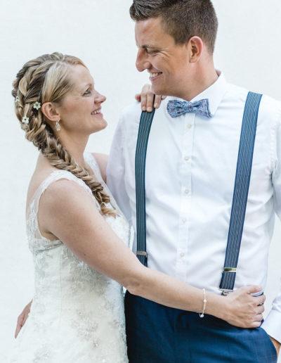 wedding-juli-marleen-hochzeitsfotografie-hochzeitfotografin-weddingphotographer-schweiz-luzern-switzerland-vintage-boho-hochzeit-49