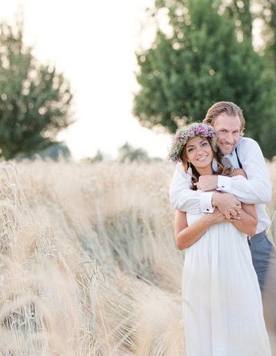 wedding-juli-marleen-hochzeitsfotografie-hochzeitfotografin-weddingphotographer-schweiz-luzern-switzerland-vintage-boho-hochzeit-5