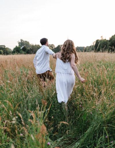 wedding-juli-marleen-hochzeitsfotografie-hochzeitfotografin-weddingphotographer-schweiz-luzern-switzerland-vintage-boho-hochzeit-52