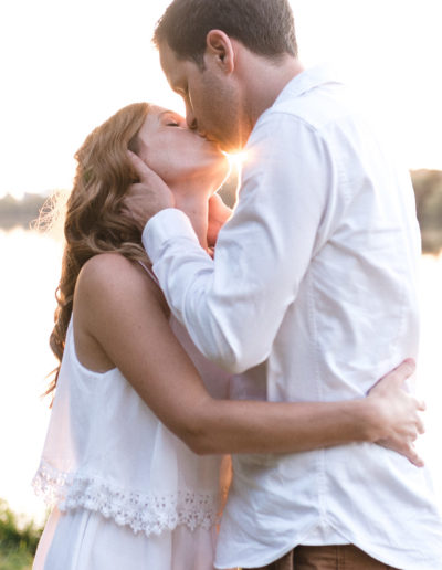 wedding-juli-marleen-hochzeitsfotografie-hochzeitfotografin-weddingphotographer-schweiz-luzern-switzerland-vintage-boho-hochzeit-53