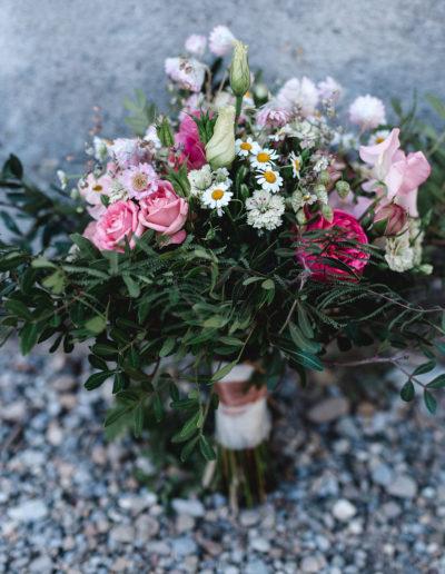 wedding-juli-marleen-hochzeitsfotografie-hochzeitfotografin-weddingphotographer-schweiz-luzern-switzerland-vintage-boho-hochzeit-55