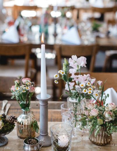 wedding-juli-marleen-hochzeitsfotografie-hochzeitfotografin-weddingphotographer-schweiz-luzern-switzerland-vintage-boho-hochzeit-56