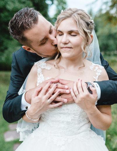 wedding-juli-marleen-hochzeitsfotografie-hochzeitfotografin-weddingphotographer-schweiz-luzern-switzerland-vintage-boho-hochzeit-59