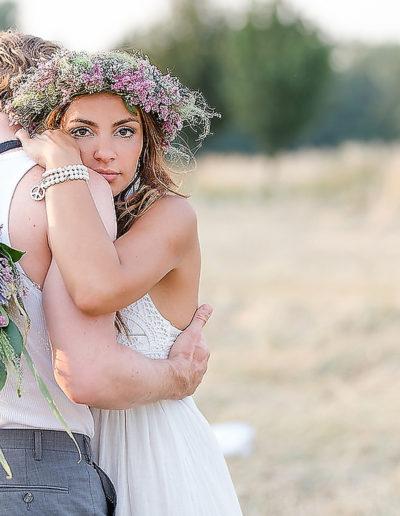 wedding-juli-marleen-hochzeitsfotografie-hochzeitfotografin-weddingphotographer-schweiz-luzern-switzerland-vintage-boho-hochzeit-6
