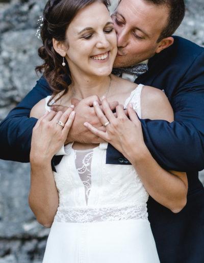 wedding-juli-marleen-hochzeitsfotografie-hochzeitfotografin-weddingphotographer-schweiz-luzern-switzerland-vintage-boho-hochzeit-60
