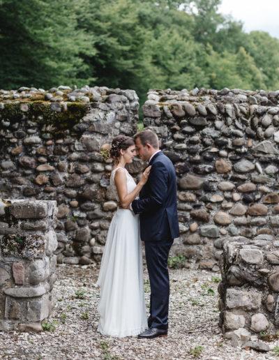 wedding-juli-marleen-hochzeitsfotografie-hochzeitfotografin-weddingphotographer-schweiz-luzern-switzerland-vintage-boho-hochzeit-61