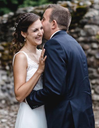 wedding-juli-marleen-hochzeitsfotografie-hochzeitfotografin-weddingphotographer-schweiz-luzern-switzerland-vintage-boho-hochzeit-62