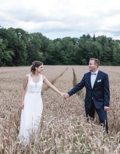 wedding-juli-marleen-hochzeitsfotografie-hochzeitfotografin-weddingphotographer-schweiz-luzern-switzerland-vintage-boho-hochzeit-63