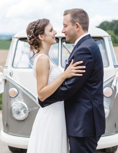 wedding-juli-marleen-hochzeitsfotografie-hochzeitfotografin-weddingphotographer-schweiz-luzern-switzerland-vintage-boho-hochzeit-64