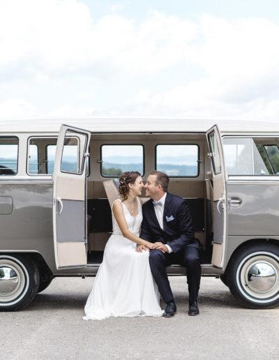 wedding-juli-marleen-hochzeitsfotografie-hochzeitfotografin-weddingphotographer-schweiz-luzern-switzerland-vintage-boho-hochzeit-65