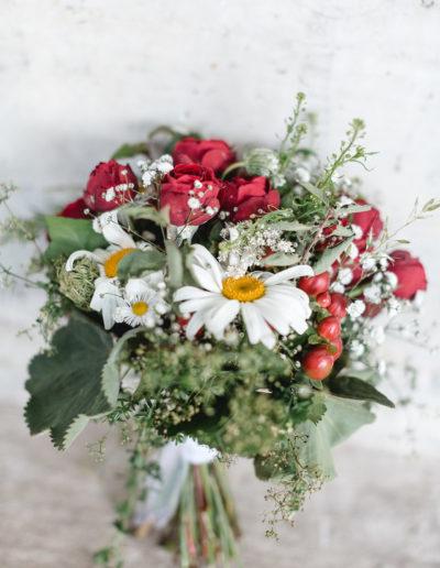 wedding-juli-marleen-hochzeitsfotografie-hochzeitfotografin-weddingphotographer-schweiz-luzern-switzerland-vintage-boho-hochzeit-66