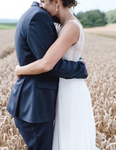 wedding-juli-marleen-hochzeitsfotografie-hochzeitfotografin-weddingphotographer-schweiz-luzern-switzerland-vintage-boho-hochzeit-67