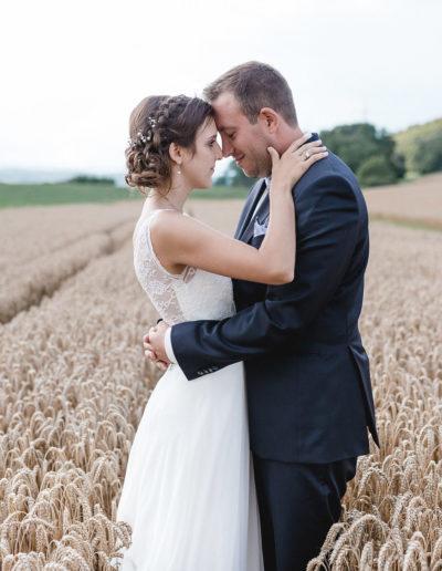wedding-juli-marleen-hochzeitsfotografie-hochzeitfotografin-weddingphotographer-schweiz-luzern-switzerland-vintage-boho-hochzeit-68
