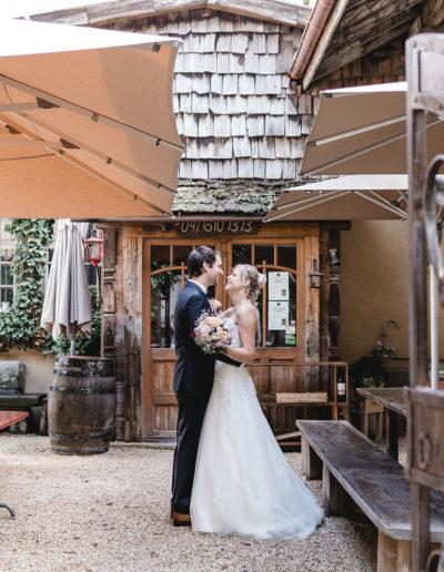 wedding-juli-marleen-hochzeitsfotografie-hochzeitfotografin-weddingphotographer-schweiz-luzern-switzerland-vintage-boho-hochzeit-69