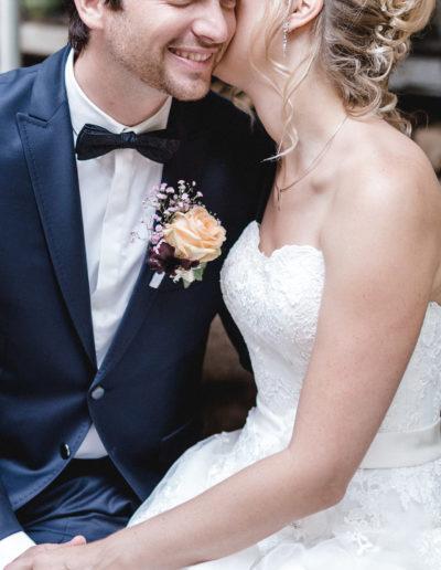 wedding-juli-marleen-hochzeitsfotografie-hochzeitfotografin-weddingphotographer-schweiz-luzern-switzerland-vintage-boho-hochzeit-70