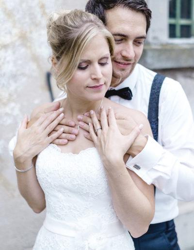 wedding-juli-marleen-hochzeitsfotografie-hochzeitfotografin-weddingphotographer-schweiz-luzern-switzerland-vintage-boho-hochzeit-71