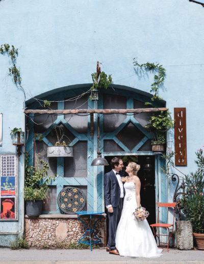 wedding-juli-marleen-hochzeitsfotografie-hochzeitfotografin-weddingphotographer-schweiz-luzern-switzerland-vintage-boho-hochzeit-72