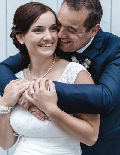 wedding-juli-marleen-hochzeitsfotografie-hochzeitfotografin-weddingphotographer-schweiz-luzern-switzerland-vintage-boho-hochzeit-73